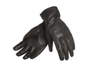ELEVEIT rukavice CLASSIC černé
