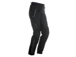 RICHA kalhoty CHLOE LADY černé