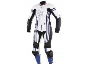 damske kalhoty tschul 554 bilo cerno modre 13440 w800 cfff nowatermark