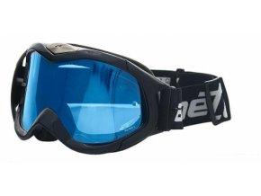 Brýle ARNETTE DESTROYER FREESTYLE APOLLO modré + čiré sklo UNI