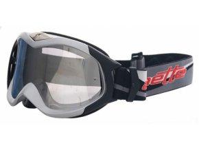 Brýle ARNETTE DESTROYER FREESTYLE VEGAS + čiré sklo UNI