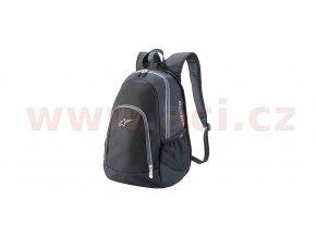 batoh DEFENDER, ALPINESTARS (černý, objem 13,45 l)