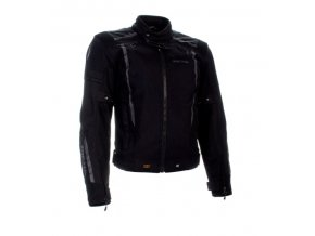 Moto bunda RICHA AIRSTREAM 2 černá