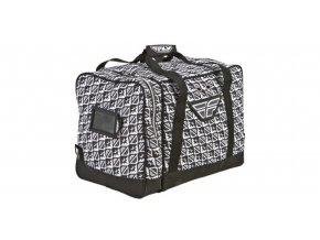cestovní taška FLY Carry on L.E. - FLY RACING - USA