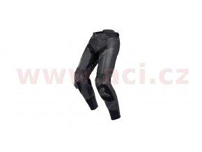 kalhoty RR, SPIDI - Itálie (černé)