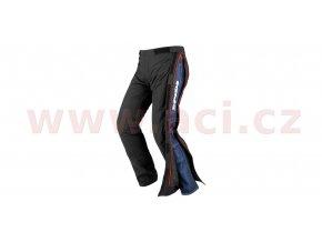 kalhoty převlekové SUPERSTORM, SPIDI - Itálie (černé)