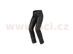kalhoty MAGIC, SPIDI - Itálie, dámské (černé)