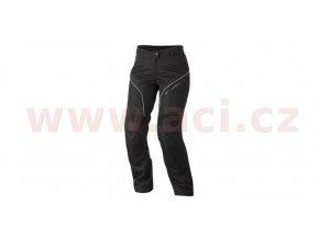 kalhoty AST-1 Waterproof, ALPINESTARS - Itálie, dámské (černé)