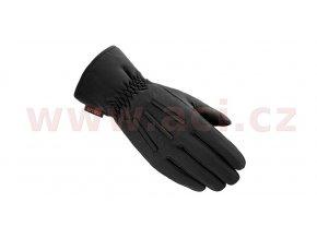 rukavice DIGITAL, SPIDI - Itálie (černé)