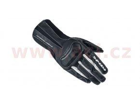 rukavice CHARM, SPIDI - Itálie, dámské (černé)