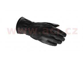 rukavice MYSTIC, SPIDI - Itálie, dámské (černé)
