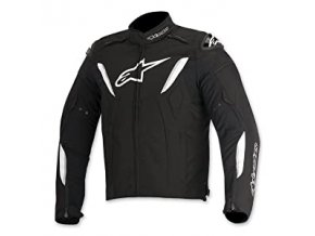 alpinestars t gp r wp b w