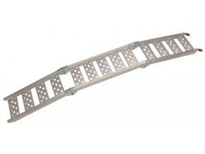 najezdova rampa skladaci hlinikova tridilna q tech 1 ks i307832 1