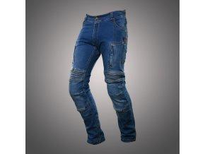 4SR Club Sport kevlar jeans 1