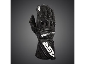 4SR rukavice na motorku Sport Cup 3 1