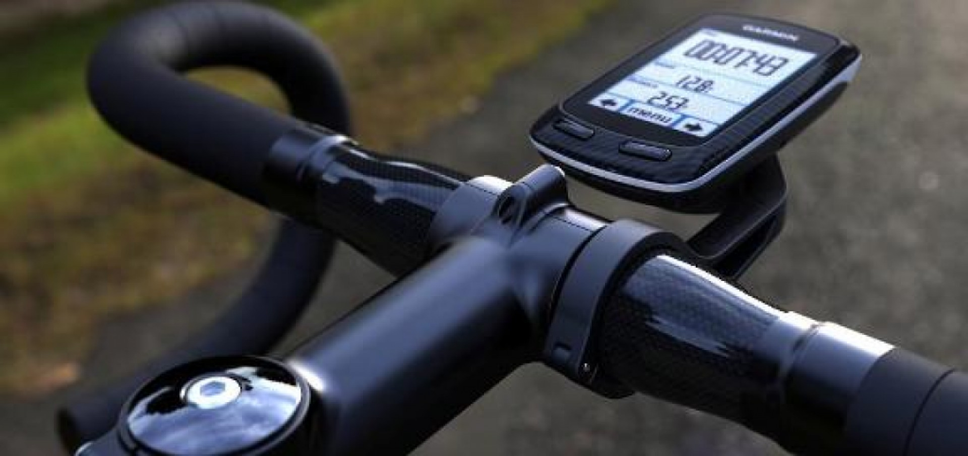 8 vecí, na ktoré by ste nemali zabudnúť pri kúpe bicykla