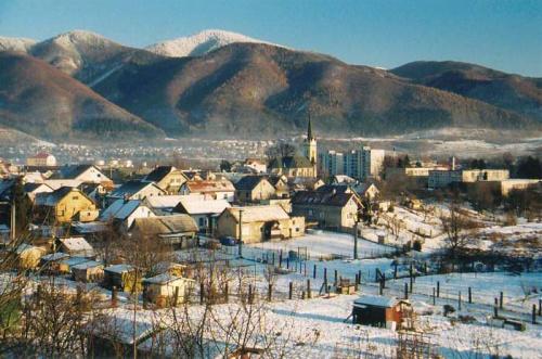 Mottez Slovakia a Objavuj Turiec