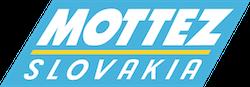 Mottez Slovakia s.r.o.