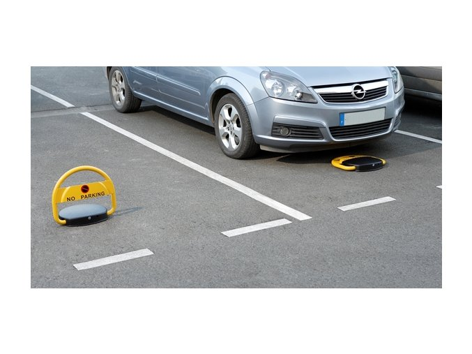 vyrp16 86Barriere de parking auto 03