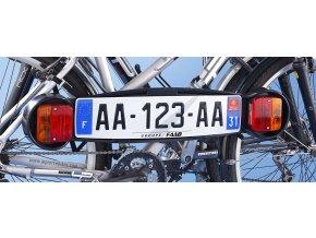 A063FDK a