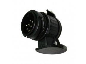 adapter 13 7