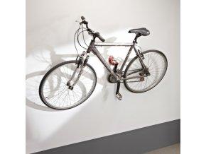 vyr 41Drziak na bicykel