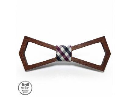 58dd077302e Ručně vyráběné originální dřevěné motýlky