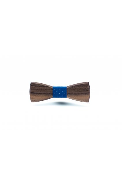 ořech modrypuntik
