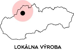 Lokálna výroba