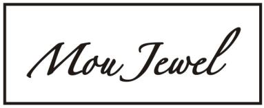 Mou Jewel