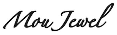 Mou Jewel - ručně vyráběné šperky