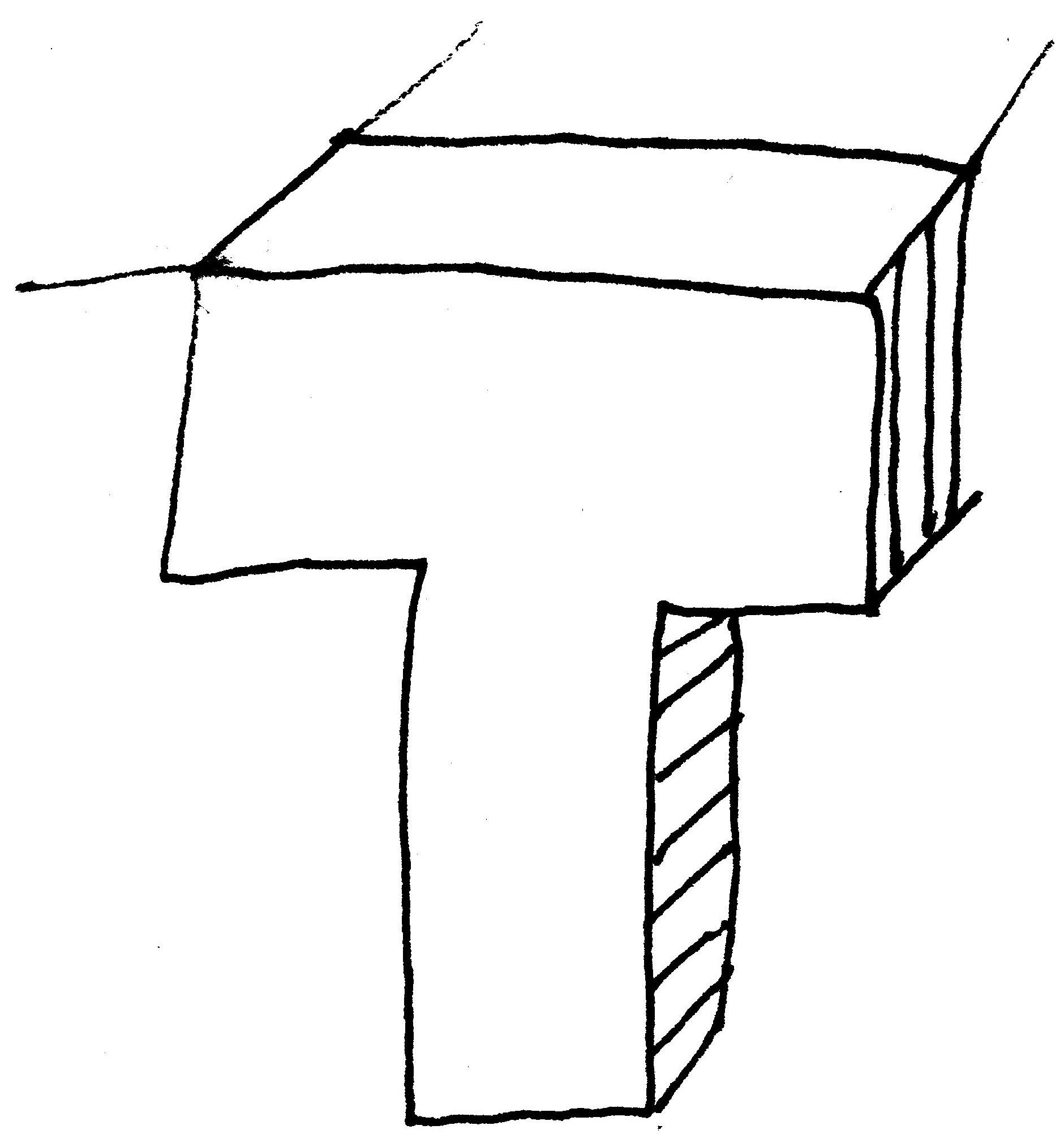 Tisky