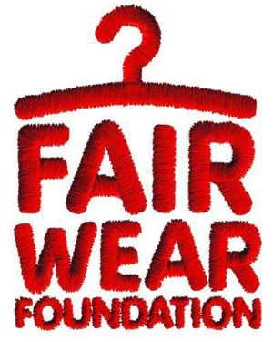 FWF-logo-5758-detail