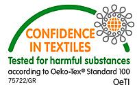 oeko-tex_logo_200px