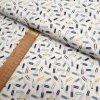 tužky 10m, 185Kč