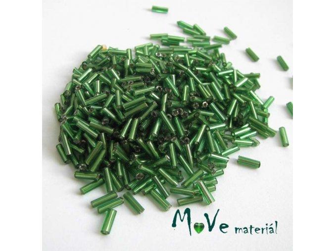 České tyčinky zelené 7 mm 20 g