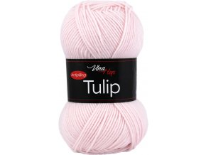 Příze Tulip - akryl antipilling