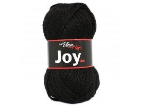Příze Joy uni - akryl