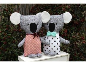 Muclík - Koala