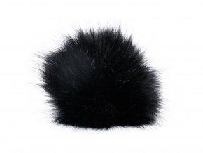01 černá