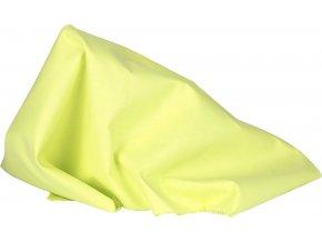 Citronová