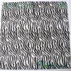 Ubrousek na decoupage 33 x 33cm 1ks, zebra