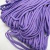 166 fialová