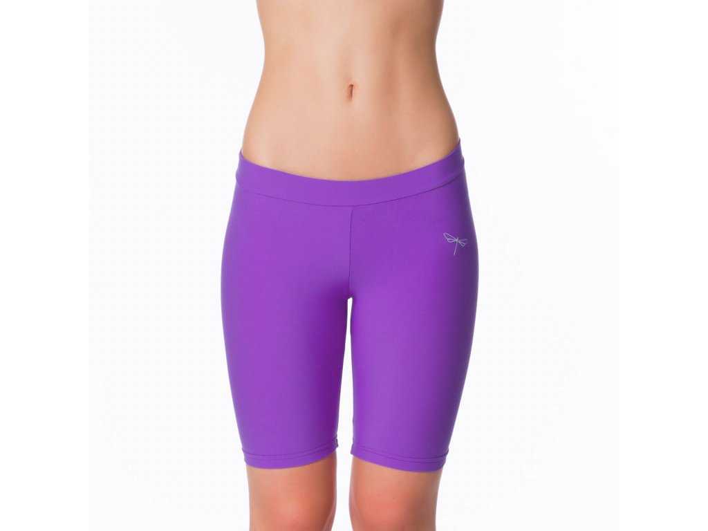 1i6huggjd0.Fiona leggings violet 1