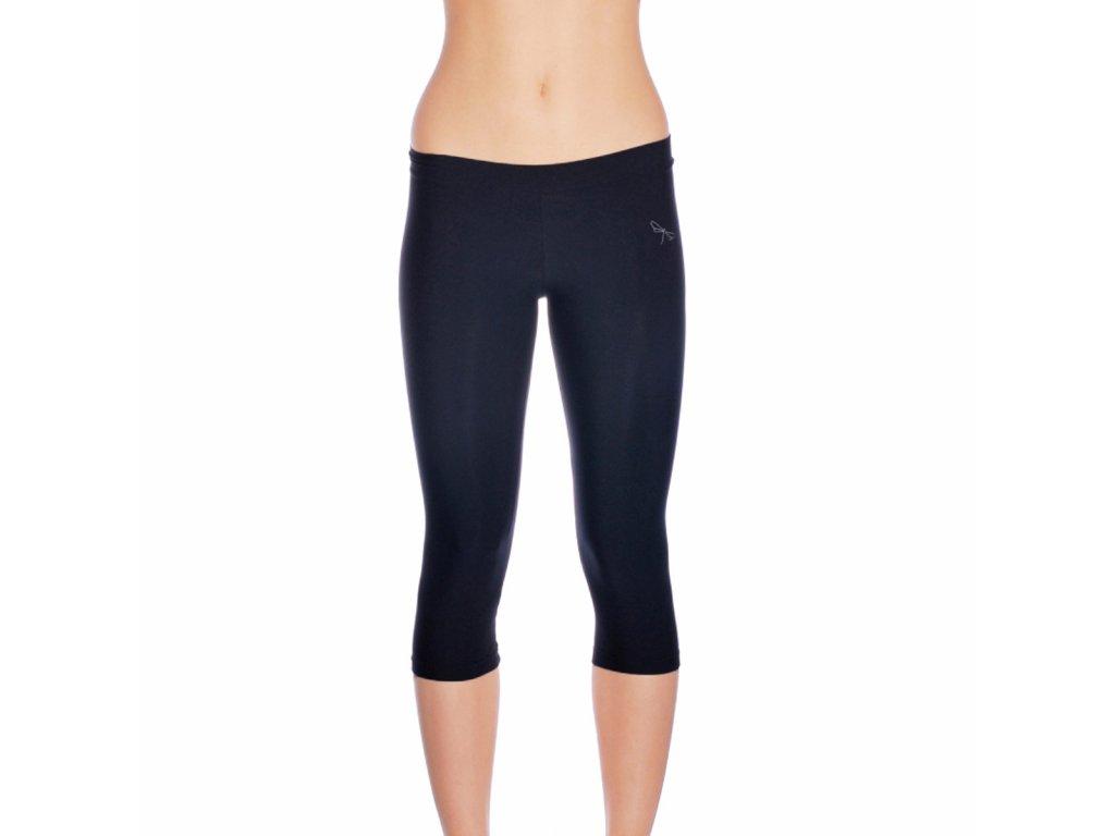 3zqc8swyuc.Trisha leggings black 1