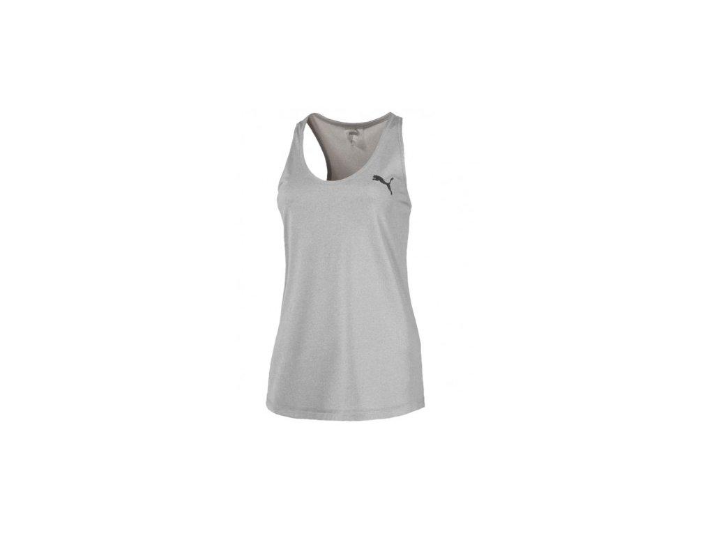 koszulka damska puma active tank 851773 04