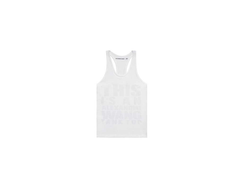 Wang HM 24 99 vest Vogue 15Oct14 pr b 426x639