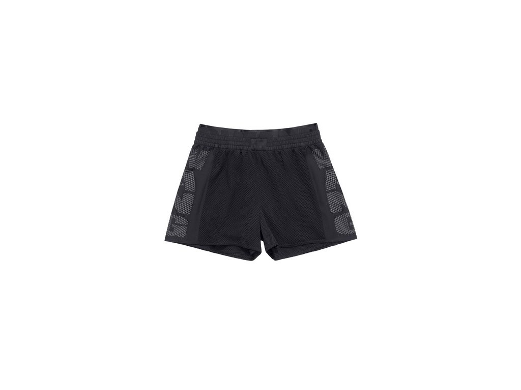 Wang HM 29 99 shorts Vogue 15Oct14 pr b 426x639