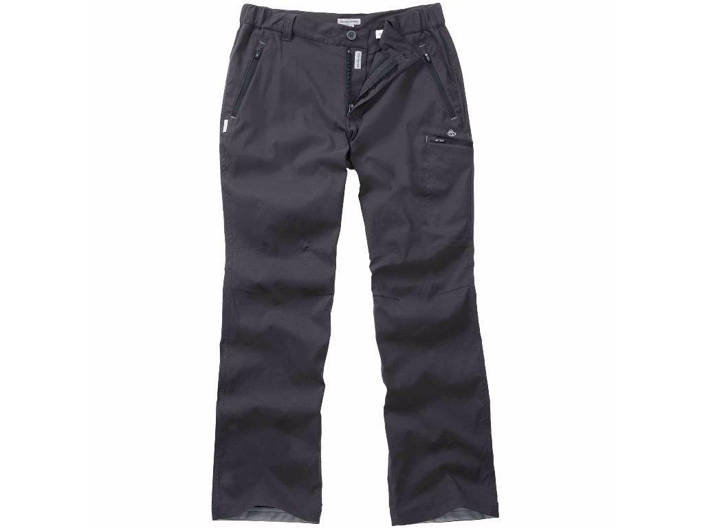 craghoppers kiwi pro act trekking erkek pantolon siyah 34 kc2274392 1 32cb8448bc95415ebfb9eb758c7a02cc