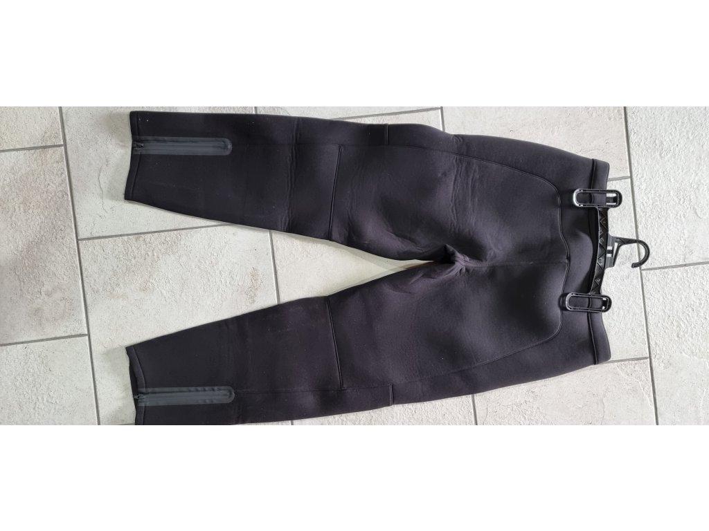 AlexanderWang  softschell kalhoty